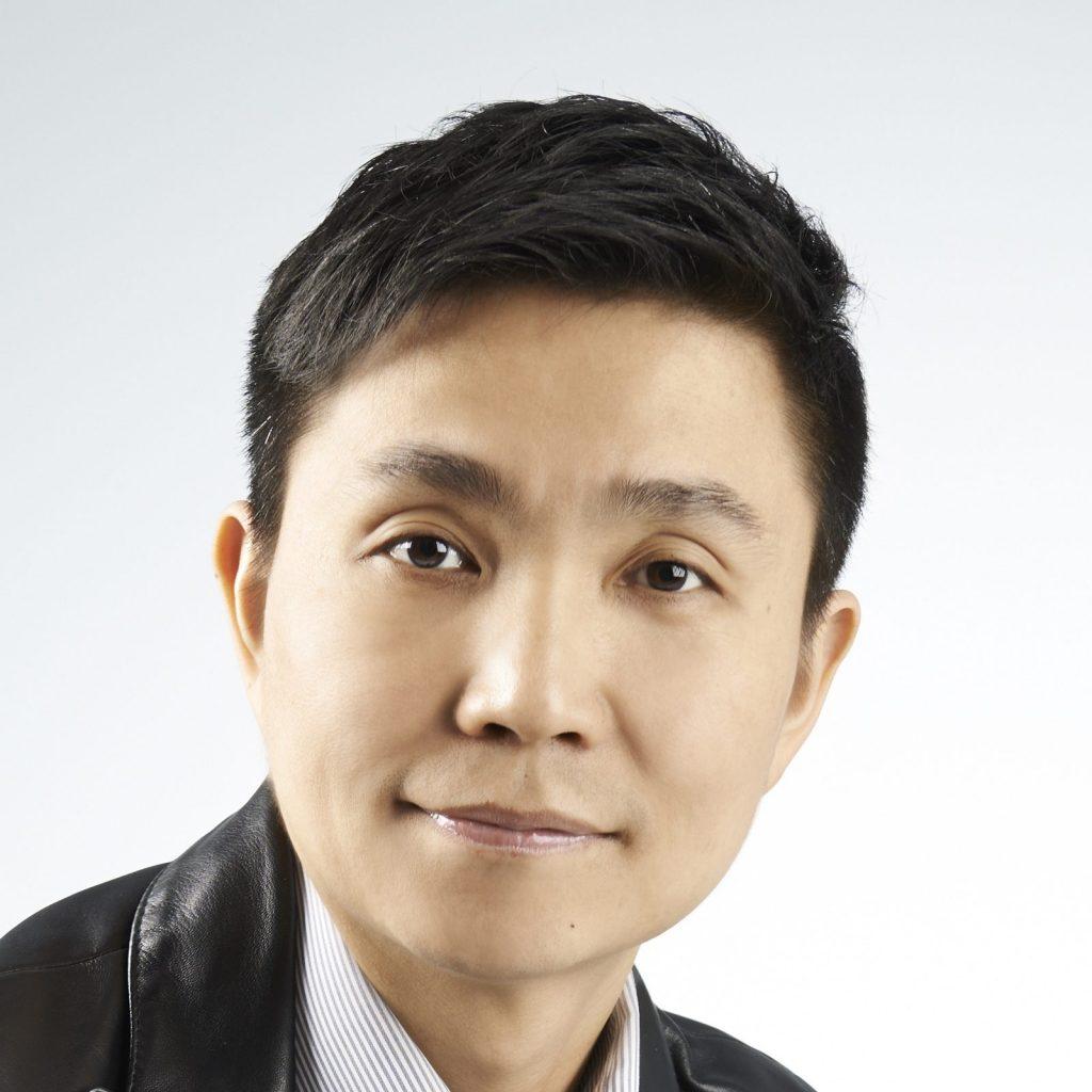 Bill Li - CST