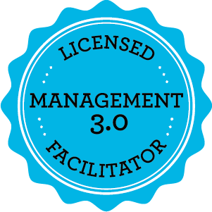 Management3.0_badge_300x300
