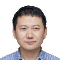 Wang Hongliang
