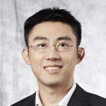 Jacky Shen - CTC