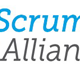 scrumalliance