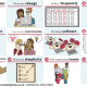 12-agile-principles