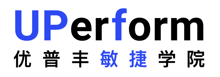 logo-cr2